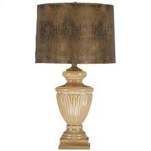 Spice Market Lamp
