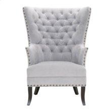 Bristol Club Chair