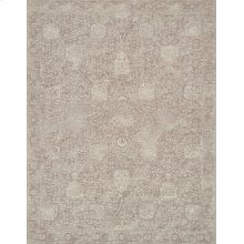 Mh Taupe / Taupe Rug