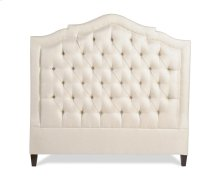 Taylor Made Headboard - Scalloped