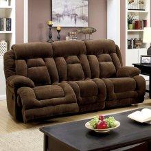 Grenville Sofa