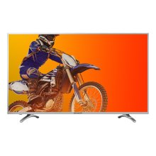 "55"" Class (TBD"" diag.) Full HD Smart TV"