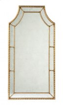 Staffordshire Mirror Product Image