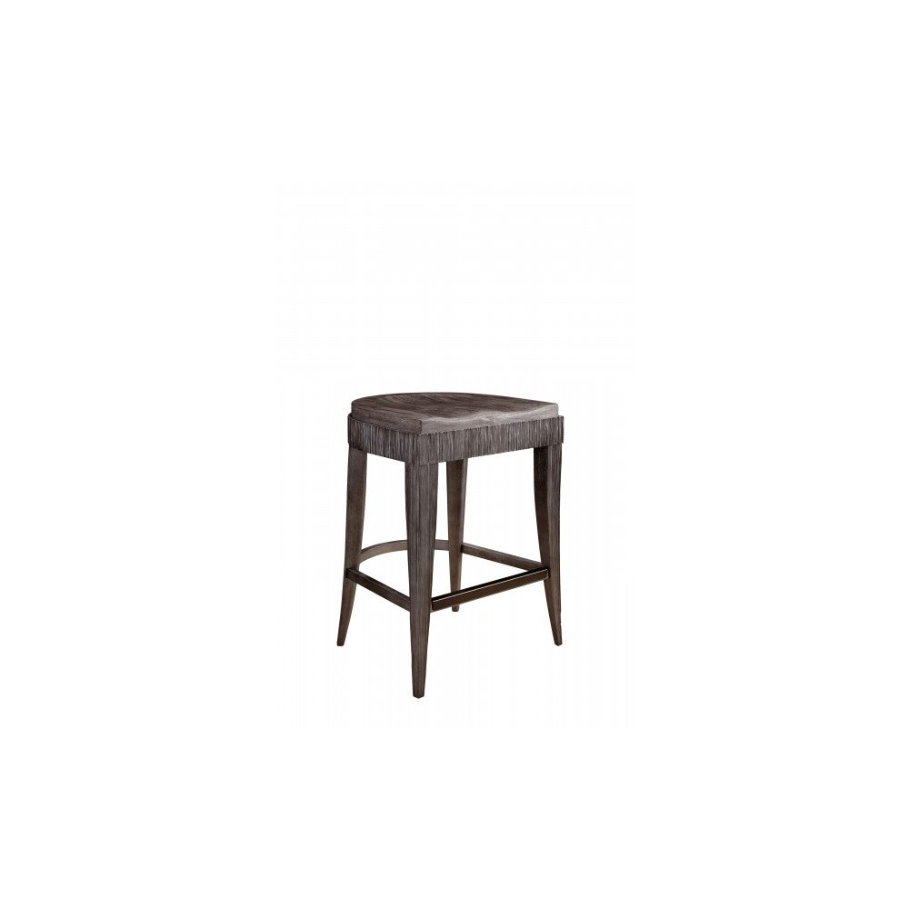 Geode Occo Counter Stool