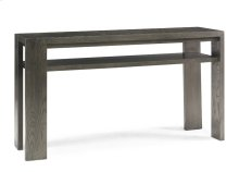 230-710 Flint Sofa Table