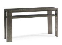 230-710 Flint Sofa Table
