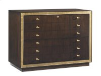 Beverly Palms File Chest Product Image