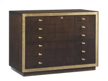 Beverly Palms File Chest