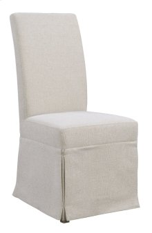 Emerald Home Parsons Chair Upholstered-setup-#zw6016b-26 Navy D350-22-04-2pk-k