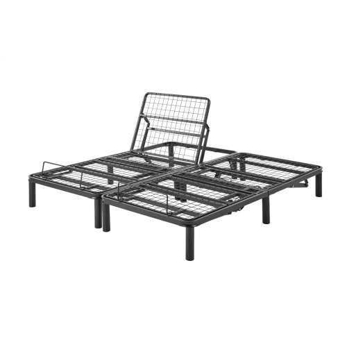 Extra 6PC Legs For Adjustable Bed