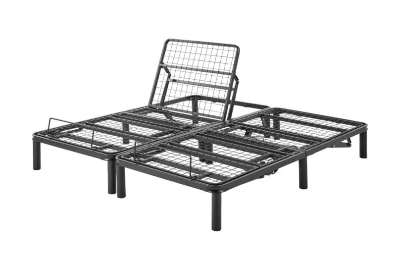 BF1WQ in by Homelegance in Hurst, TX - Wireless Adjustable Bed Frame ...