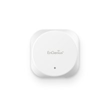 EnMesh Whole Home WiFi System Mesh Dot