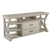 Wilmington Media Console Product Image