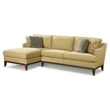 Aspen Raf Sofa