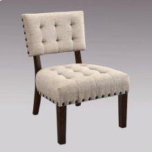 Sylvia Accent Chair