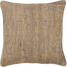 Cushion 28018 18 In Pillow