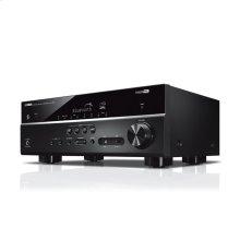 RX-V385 Black 5.1-Channel 4K AV Receiver