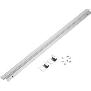 Jenn-AirFiller Kit - Stainless Steel