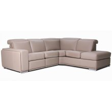 Amsterdam Sectional (041-051-024)