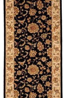 Sultana Persian Jewel Su21 Onyx-b 36''