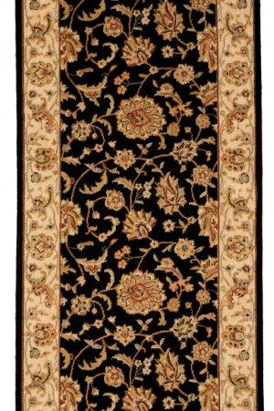 Sultana Persian Jewel Su21 Onyx-b 27''