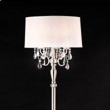 Sophy Floor Lamp