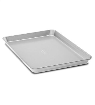 "KitchenAid(R) Classic Nonstick 10""x15""x1"" Jelly Roll Pan - Other"
