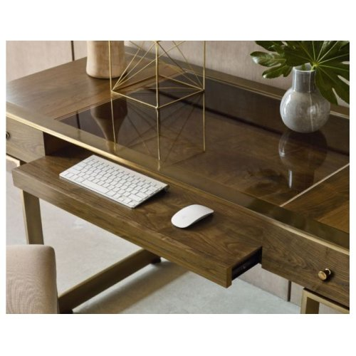Risden Desk