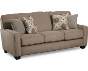 Ethan Sleeper Sofa, Queen Product Image