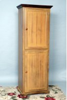 "#316 West Chester Pantry 27.5""wx18.5""dx77""h Product Image"