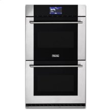 "30"" Double Thermal-Convection Oven"