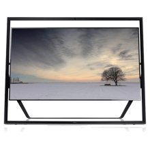 "UHD 4K S9 Series Smart TV - 85"" Class (85.0 Diag.)"