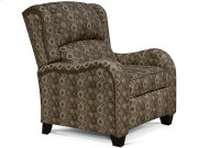 Carolynne Recliner 193031R Product Image