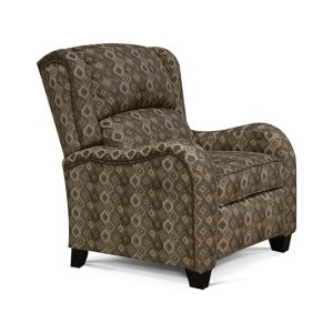 England Furniture Carolynne Recliner 193031r