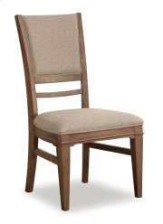 Hampton Dining Chair Product Image