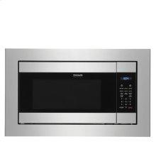 Frigidaire Professional 2.2 Cu. Ft. Built-In Microwave