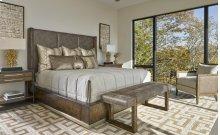 Palms Bedroom