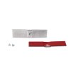 Electrolux Granite Countertop Dishwasher Installation Kit
