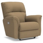 Gabe PowerReclineXRw Reclina-Way® Recliner