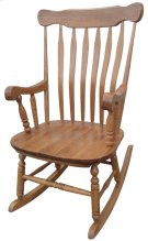 Boston Country Rocker Product Image