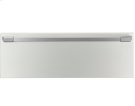 "Heritage 30"" Integrated Warming Drawer Product Image"