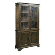 Wildfire Door Cabinet Complete Product Image