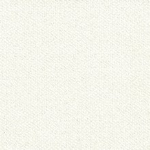 Prohibition Cream Fabric