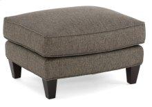 Living Room Austin Ottoman 7001-006