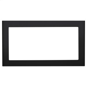 "GEGE® Optional 27"" Built-In Trim Kit JX827FMDS"