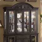 Petersburg Hutch Product Image