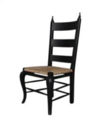 Jaffna Ladderback Side Chair
