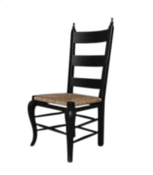 Jaffna Ladderback Side Chair