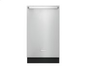 18''Built-In Dishwasher with IQ-Touch Controls Product Image