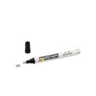 Smart Choice Glacier Touchup Paint Pen Product Image